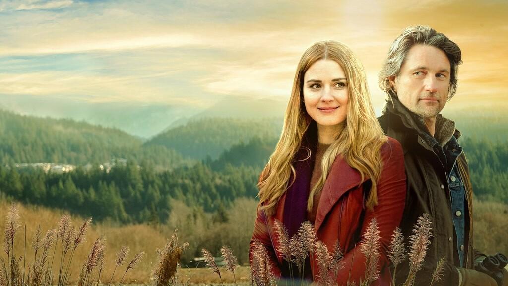 'Un lugar para soñar' tendrá temporada 4 en Netflix: el rodaje de los nuevos episodios de la serie es inminente