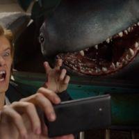 'Monster Trucks', tráiler ridículo de un blockbuster que apesta a fracaso
