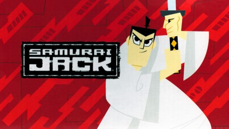 11 años después, 'Samurai Jack' regresa a Adult Swim