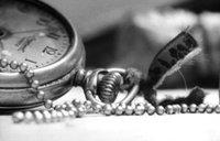 Críticas a la carta: 'Matar a un ruiseñor' de Robert Mulligan