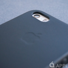 Foto 13 de 13 de la galería funda-iphone-5s en Applesfera