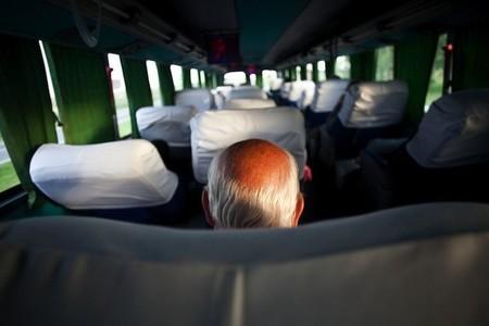 La Unión Europea amplía los Derechos de los Viajeros