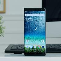 Sony lanza la actualización a Android 10 para los Xperia XZ3, Xperia XZ2, Xperia XZ2 Compact y Xperia XZ2 Premium