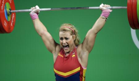 Ganar medallas a posteriori: los casos de dopaje en los Juegos Olímpicos