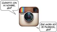 """Las aplicaciones con """"Insta"""" o """"gram"""" en su nombre no podrán acceder a Instagram"""