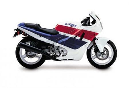 Honda_CBR_600_F_1989