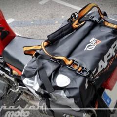 Foto 4 de 21 de la galería kappa-dry-pack-wa404s en Motorpasion Moto