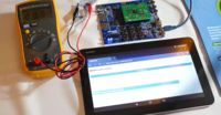 Rockchip promete WiFi en dispositivos IoT con hasta 85% menos consumo de energía