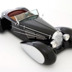 Foto 3 de 8 de la galería delahaye-usa-bella-figura-bugnotti-type-57s-roadster en Motorpasión
