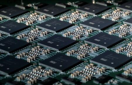 Intel confirma su 11ª generación para 2021: los procesadores Rocket Lake por fin traerán compatibilidad con PCIe 4.0