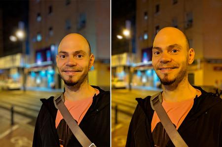 Pixel 3 Xl Camara 19