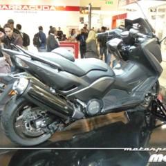 Foto 7 de 8 de la galería yamaha-t-max-2012-eicma-2011 en Motorpasion Moto