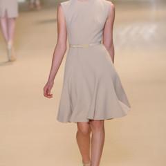 Foto 21 de 32 de la galería elie-saab-otono-invierno-20112012-en-la-semana-de-la-moda-de-paris-la-alfombra-roja-espera en Trendencias