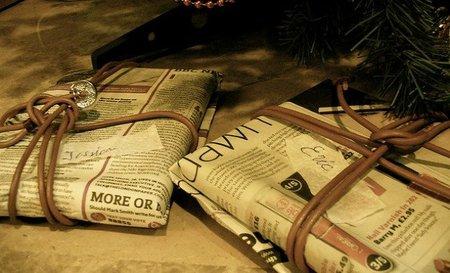 Regalos de Navidad: ¿el mejor momento para comprarlos?