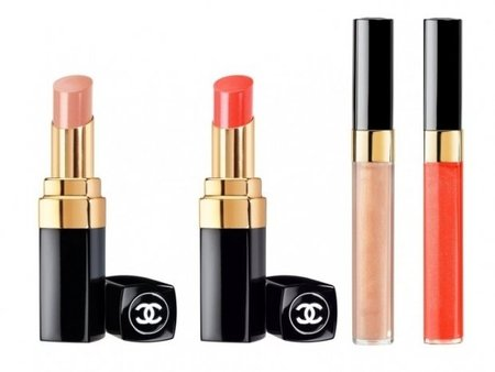 summertimedechanel2012makeup3_thumb.jpg