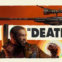 Disparar, asesinar, morir y vuelta a empezar: Deathloop explica cómo será su jugabilidad con un nuevo tráiler