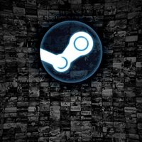 Valve ha conseguido ocultar 44 review bombings de Steam desde que implementó su nuevo sistema