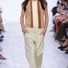 Foto 24 de 36 de la galería chloe-primavera-verano-2012 en Trendencias