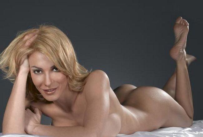 actriz blanco celia porn La actriz Blanca Suarez es protagonista de la nueva portada de la revista GQ  para enero 2013, donde aparece semi-desnuda con unas brutales  transparencias.