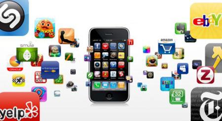 La App Store supera los 2.000 millones de descargas