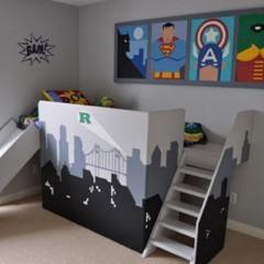 puertas-abiertas-un-dormitorio-infantil-para-amantes-de-superheroes
