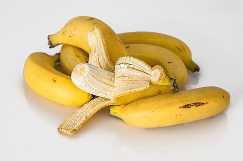 Todo sobre el plátano: propiedades, beneficios y su uso en la cocina