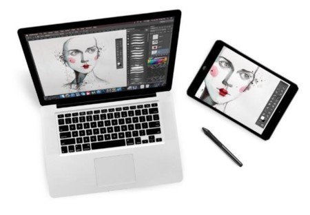 Astropad confirma la próxima llegada de un nuevo iPad a través de su cuenta de Twitter