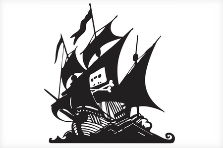 The Pirate Bay eliminará los torrents para el 29 de febrero