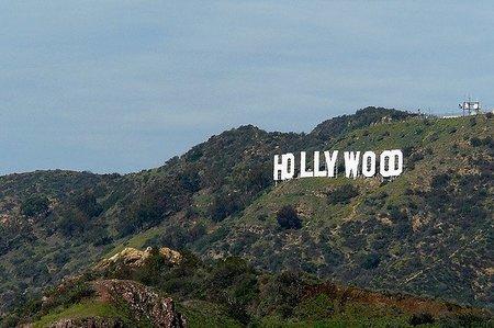 Propuestas para fanáticos del cine de Hollywood