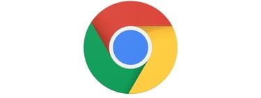 Cómo decidir qué datos de Chrome le estás enviando a Google