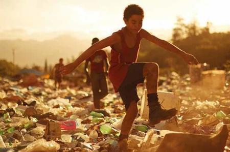 Trash3