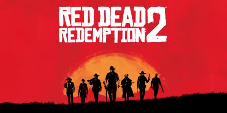 Quién es quién en Red Dead Redemption 2