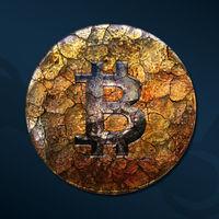 Steam deja de aceptar Bitcoins como método de pago