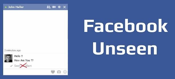 Las mejores extensiones de Chrome para Facebook