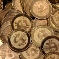 ¿Es Craig Wright el verdadero Satoshi Nakamoto, creador de bitcoin?