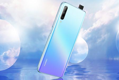 Huawei Y9s 03