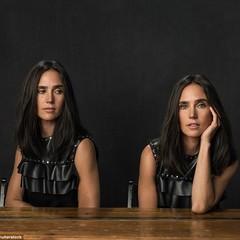 Foto 8 de 10 de la galería la-doble-personalidad en Espinof