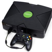 La Xbox original revive con Project Insignia: disfrutar de partidas multijugador en un Xbox Live resucitado vuelve a ser posible