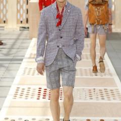 Foto 19 de 39 de la galería louis-vuitton-ss-2014 en Trendencias Hombre