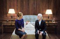 Festival de Cannes 2011: 'Sleeping Beauty' (Julia Leigh) y 'Tenemos que hablar de Kevin' (Lynne Ramsay)