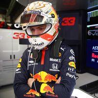 """Red Bull y el coronavirus, parte 2: """"Que Max Verstappen se contagie ya y sea inmune para el mundial de Fórmula 1"""""""
