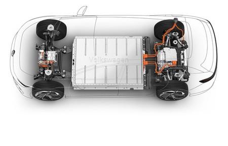 Esto Es Lo Que Sucede Cuando Termina La Vida Util De Una Bateria De Un Auto Electrico O Hibrido 6