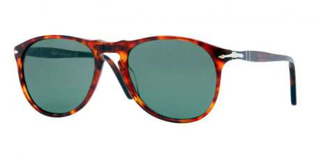 Persol Peoples gafas sol