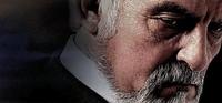 Muere Pepe Sancho a los 68 años de edad