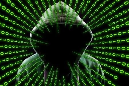 hackers-vacuna-Covid