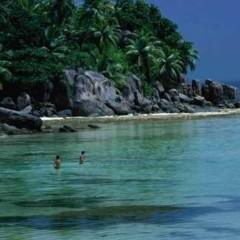 Foto 3 de 9 de la galería seychelles en Trendencias