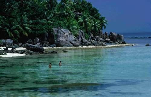Foto de Seychelles (3/9)