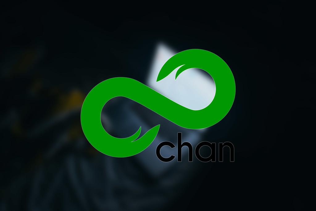 8Chan se encuentra fuera de línea tras la ruptura de Cloudflare, y mantenerse viva está siendo difícil por falta de aliados fuertes