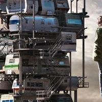 La adaptación cinematográfica de Ready Player One ofrecerá contenidos exclusivos para HTC Vive