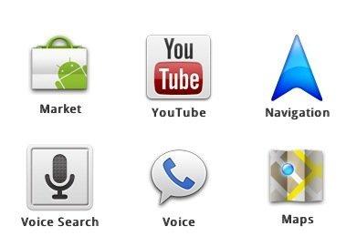 android-23-nexus-s.jpg